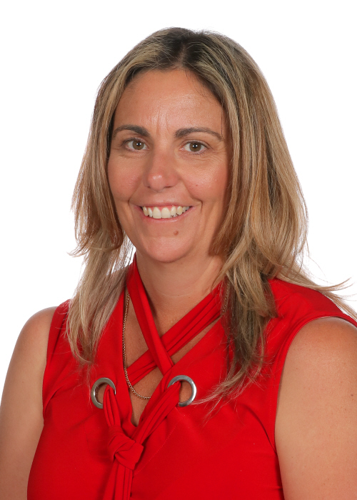 377 Melissa Bartucciotto