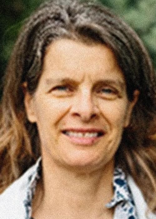 Catrina-Luz-Aniere-LGPS-head